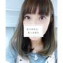 【染髮】2017春夏必備的清爽髮色:『美人魚霧灰』。中山站PLUUS One店