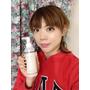 """天氣怪怪、皮膚也怪怪,快點使用這瓶來自日本,添加了出雲玉造溫泉水的""""Mediplus美樂思凝露""""~是懶人法寶、4效合1、一瓶就ok的好物喔!"""