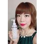 """來自日本,使用出雲玉造溫泉水製造的""""Mediplus美樂思凝露""""~是4效合1、一瓶就ok的好物喔!"""