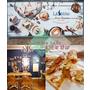 【台中】西區早午餐 LAbbito Café 草悟道旁充滿日式風格的兔子餐廳 法式與日式完美結合