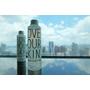 [日本熱賣美肌] LOVE YOUR SKIN植物性保濕化妝水&乳液,用自然的植物萃取的天然有機保養品呵護肌膚。