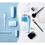 【蘭蔻新品】快速卸妝、零黏膩感「高效卸妝潔膚水」卸妝+潔顏一次完成!