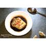 [ 食 ] 【日向鮮魚場】從海港到妳家‧各式魚類料理上桌食譜分享