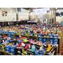 《分享桃園楊梅特賣會》國際運動品牌特賣會NIKE。Adidas。CONVERSE、Reebok5折。單一特價。機能服飾190元起。正版童鞋190元起(影片)