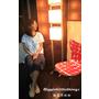 [ 生活 ] 【 +居|經典曲木椅 】❤親愛的,一起來坐❤在一張美好的椅子上‧期待更幸福的生活到來