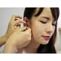 耳珠體雕~結合中西醫從根本調整體質 BY~極妍診所