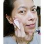 【保養】佑天蘭LUMICE黃金精油保濕露 一瓶搞定肌膚的油水平衡肌膚更柔嫩