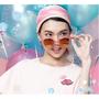 夏日化妝包 CP值爆表的必備單品 UNT 2017繽紛多功能彩妝系列