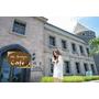 旅記 ▏【宜蘭頭城】金車伯朗咖啡城堡-在童話般的城堡裡喝杯咖啡看海景吧!