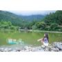 旅記 ▏【宜蘭大同】明池森林遊樂區-漫步在仙境般的魔法森林