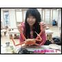 ♥韓國自由行♥ MISS.U 吃喝公主團 行程表 ♥ 報名前請先詳細閱讀