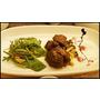 ♥韓國之家宮廷料理-綠吟定食(傳統表演) 韓國旅遊好幫手 KLOOK ♥