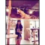 ♥弘大浣熊咖啡廳 라쿤까페 Raccoon cafe'♥