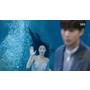 ♥ 韓劇景點- 藍色大海的傳說- 63大廈 水族館+ 展望台 (63스퀘어)♥