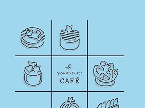 CAKE ME AWAY  品味經典 享受法式美味