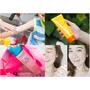 防曬保濕 法國優麗雅 URIAGE 全護高效兒童防曬乳液SPF50+ 夏天玩水必備