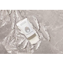 【10/10 APOTHECARY 】Omorovicza全新推出「匈牙利溫泉湖泊淨潤潔顏泥」