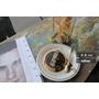 食記 ▏【台南中西區】太古101咖啡-神農街巷弄懷舊老屋咖啡館