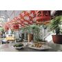 食記 ▏【台南中西區】黑輪2元-古色古香懷舊小攤位,府中街觀光客排隊小吃