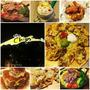 2017,07月-東區巷弄的美式餐廳the chips 適合家庭聚餐或朋友聚會但今晚是我們夫妻的周末小約會