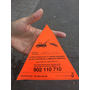 【歐洲自助,西班牙,巴塞隆納近郊】歐洲租車自駕旅程中貴氣的一堂課;我們的車被拖吊啦~~~~再見,200歐元。
