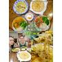 【宅配美食】不用出門 也可以享用美味泰式料理 泰亞迷 冰箱裡的小曼谷 泰式料理個人豪華組