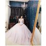 |婚紗試穿| 無藥可救的愛上婚紗-愛日結婚事務所