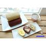 台灣茶奶茶蛋糕專賣.珍珠奶茶捲超特別一定要吃看看.團購宅配美食.