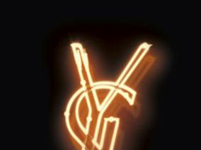 7月15日正式開賣! YSL【恆久完美無瑕粉底】