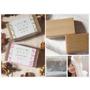 【潔膚】蜜思歐可MISS OK 草本精華萃取的潔膚皂+洗髮皂 有SGS認證喔