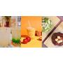 漢堡薯條先讓讓!摩斯、麥當勞、儂特利3家韓國速食店夏季限定冰品登場