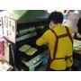 台北 | 石牌 | 在地人才懂,無名蛋餅 | 花生湯 | 早晨的排隊哲學
