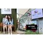 旅記 ▏【台南中西區】正興街貨櫃市集|比漾廣場|打卡新景點