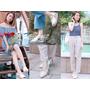 【時尚】7件衣服的一週穿搭 x Walker Shop│蝴蝶結姐姐