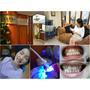 【牙齒】冷光美白恢復潔白的牙齒不是夢~牙齒這件重要的小事一定要交給安心專業的亞德牙醫(陳中鼎醫師)/台電大樓捷運站牙醫/看牙推薦