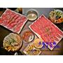 【永和火鍋】爆紅的暴龍級火鍋 肉品專賣第一名 肉多多火鍋