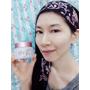 【❤保養】Banila co. Zero卸妝膏手「零感肌瞬卸凝霜」<<懶女人也能輕鬆溫和卸妝