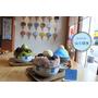 食記 ▏【台南善化】仙玉甜食-夏日最對胃 清涼消暑剉冰