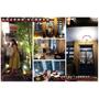 【台南美食推薦】台南素食餐廳 赤崁璽樓(原-禪食餐廳),體驗不一樣的西式風味蔬食料理!