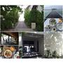 【遊記】馬爾地夫吃飽飽 * The Residence Maldives渡假村 BUFFET早午晚餐/FALHUMAA下午茶&法式晚餐/沙灘晚餐
