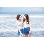 分享 ▏【青春紀念特輯1】姊妹旅行|追夢女孩的夏日青春特輯