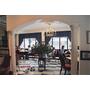食記 ▏【台北大安】古典玫瑰園-英式下午茶平價奢華、氣氛佳、約會聚餐的好場所