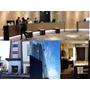 [日本東京飯店/押上] 晴空塔近在咫尺 成田/羽田機場直達::東京押上普瑞米爾里士滿酒店Richmond hotel premier tokyo oshiage