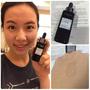 【保養】L'OREAL巴黎萊雅 青春密碼酵素肌底調理精華。一瓶3效 啟動肌膚的青春之鑰