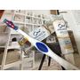 【體驗】戰勝女孩們討厭的齒垢::新Ora²極緻淨白牙膏