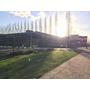 Day 2 in AMS ll HvA附近生活圈:ING Bank,ikea-猜Dutch的IKEA怎麼發音?