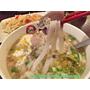 【食記】桃園。阿美米干::傳說中的創始店 雲南傳統小吃 一種上癮的味道!