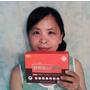 【體驗】日本味王-健美纖AB膠囊 | 一盒二種功效 | 餐前/餐後 | 一次滿足