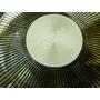 【家電開箱】涼夏節約極品 海爾家電 Haier14吋DC直流變頻微電腦立扇~我的七扇葉經典霧面黑風扇KF-5033BK