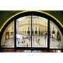 【歐洲自助,義大利,米蘭】在艾曼紐二世迴廊遇見一杯2歐元Latte Macchiato ~ PASTICCERIA MARCHESI x PRADA
